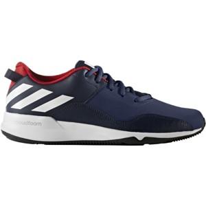 adidas CRAZYTRAIN CF M - Pánská sportovní obuv