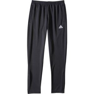 adidas COREF TRG PN Y  116 - Chlapecké kalhoty