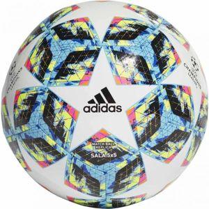 adidas FINALE SAL5x5  4 - Futsalový míč