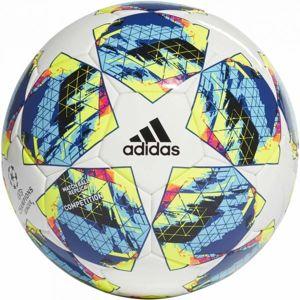 adidas FINALE COMPETITION - Fotbalový míč