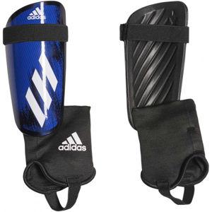 adidas X SG MTC  S - Pánské fotbalové chrániče