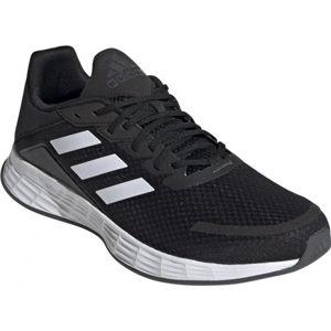adidas DURAMO SL  11.5 - Pánská tréninková obuv