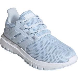 adidas ULTIMASHOW modrá 7 - Dámská běžecká obuv