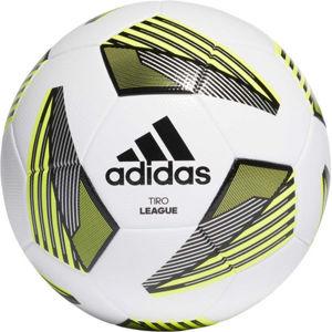 adidas TIRO LEAGUE  4 - Fotbalový míč