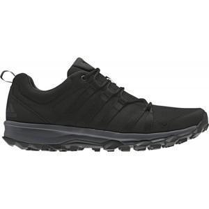 adidas TRACEROCKER černá 7.5 - Pánská trailová obuv