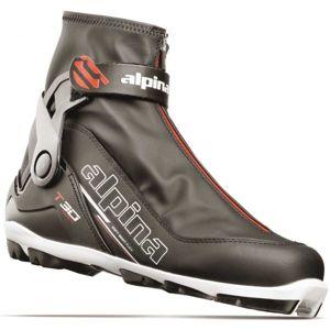 Alpina T 30  47 - Pánská obuv na běžecké lyžování