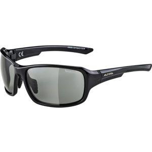 Alpina Sports LYRON VL  NS - Unisex sluneční brýle
