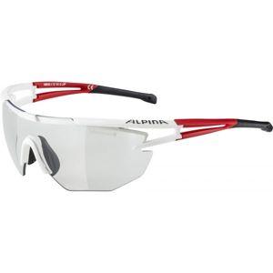 Alpina Sports EYE-5 SHIELD VL+ - Unisex sluneční brýle