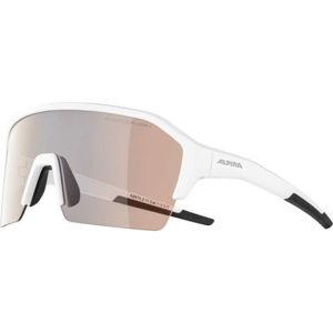 Alpina Sports RAM HR HVLM+   - Unisex sluneční brýle