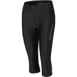 Arcore CYRA  XL - Dámské cyklistické kalhoty