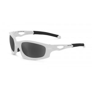 Arcore DELIO bílá  - Sluneční brýle - Arcore
