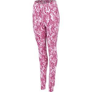 Arcore LILIAN - Dámské termo kalhoty