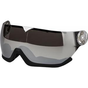Arcore ECHELON + MIRRAGE šedá M/L - Náhradní skla