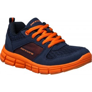 Arcore NIMBO tmavě modrá 30 - Dětská obuv pro volný čas