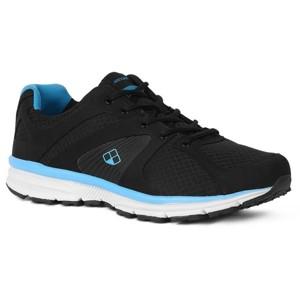 Univerzální běžecké boty