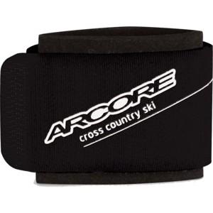 Arcore XC SKI FIX červená  - Pásek na běžecké lyže