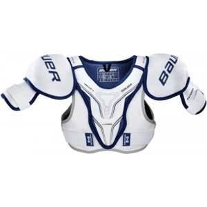 Bauer NEXUS N7000 SHOULDER PAD JR - Juniorské ramena