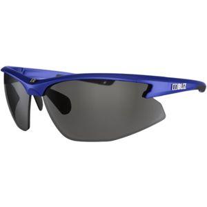 Bliz MOTION bílá  - Sportovní brýle