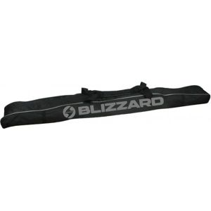 Blizzard PREMIUM SKI BAG FOR 1 PAIR  NS - Lyžařský vak