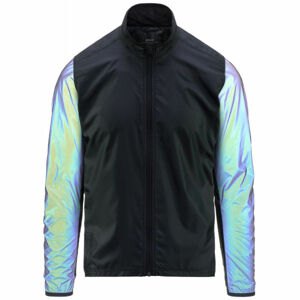 Briko REFLECTIVE WIND  XL - Bunda na kolo