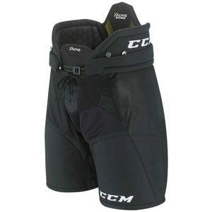 CCM TACKS 5092 SR  S - Pánské hokejové kalhoty
