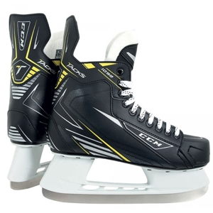 CCM SUPERTACKS 1092 JR  35 - Juniorské brusle