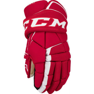 CCM TACKS 9060 JR  11 - Juniorské holeně