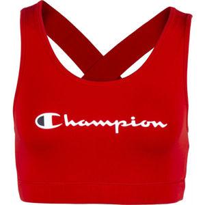 Champion BRA  XS - Dámská podprsenka