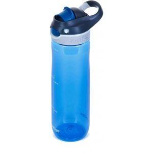 Contigo AUTOSPOUT CHUG  NS - Sportovní hydratační láhev