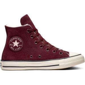 Converse CHUCK TAYLOR ALL STAR  37 - Dámské tenisky