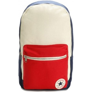 Converse CORE PLUS BACKPACK - Batoh