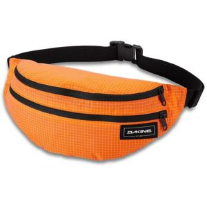 Dakine ORANGE CLASSIC HIP PACK LARGE  NS - Ledvinka