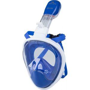 Dive pro BELLA MASK BLUE  S/M - Šnorchlovací maska