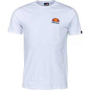 ELLESSE CANALETTO  M - Pánské tričko