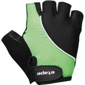 Etape TOBI zelená 11 - Dětské rukavice