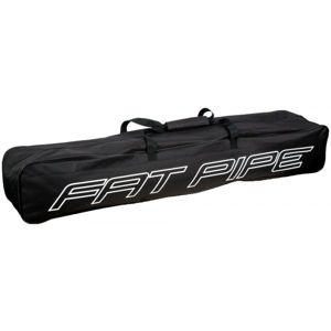 Fat Pipe BIG STICK BAG - Florbalový vak