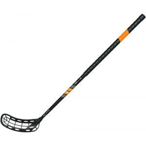 Fat Pipe CONCEPT 31  92 - Florbalová hokejka
