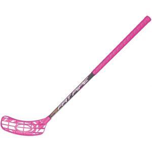 Fat Pipe VENOM 34  75 - Dětská florbalová hokejka
