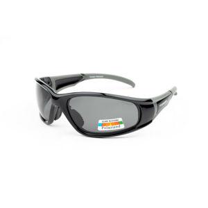 Finmark FNKX2002  NS - Sportovní sluneční brýle