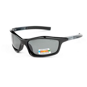 Finmark FNKX2003  NS - Sportovní sluneční brýle