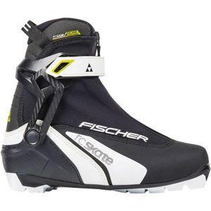 Fischer RC SKATE WS  38 - Dámské boty na bruslení