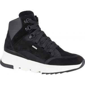 Geox D FALENA B ABX A  38 - Dámské volnočasové boty