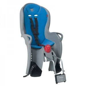 Hamax SLEEPY - Dětská sedačka - Hamax