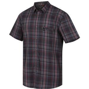 Hannah GASTON  XL - Pánská košile