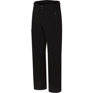 Hannah HUNTLEY  XL - Pánské softshellové kalhoty
