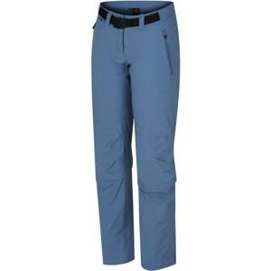Hannah MORYN - Dámské kalhoty