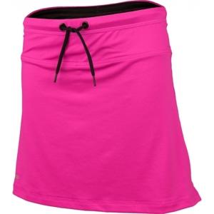 Head DOMINIKA - Dívčí sportovní sukně