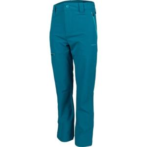 Head KAVAT zelená 116-122 - Chlapecké kalhoty