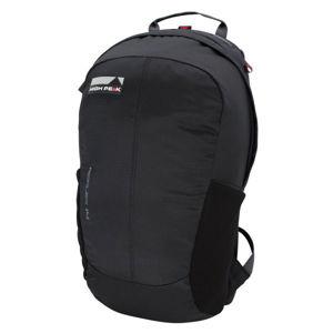 High Peak Reflex 14 černá NS - Turistický batoh