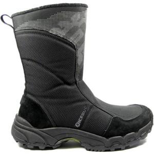 Ice Bug TINA-L černá 8 - Dámská zimní obuv